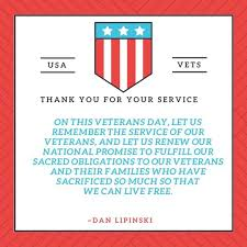 Veterans Day Quotes Fascinating Our Favorite Veteran's Day Quotes Southern Living