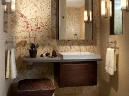 Small Picture Bathroom Remodel Images 100 Small Bathroom Designs U0026 Ideas