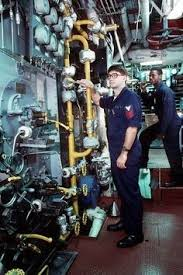 Navy Machinist Mate Mesothelioma Victims Center Now Appeals To A Machinist Mate