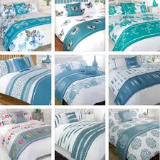 fascinating argos king size duvet cover 99 in unique duvet covers with argos king size duvet cover