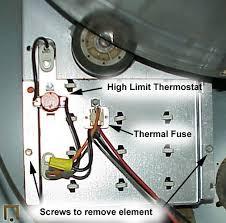amana dryer leaaw wiring diagram wiring diagrams amana dryer timer repair drying