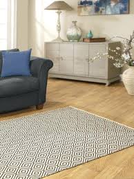 fab habitat rugs fab habitat estate collection almond brown fab habitat outdoor rugs review fab habitat