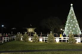 a photo essay washington d c wander the map the white house washington dc