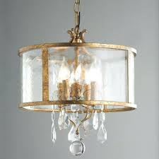crystal chandeliers for living rooms large size of chandelierhow to wire a lamp with three bulbs edison bulb chandelier small chandeliers for bathrooms uk