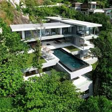 contemporary architecture. Like Architecture \u0026 Interior Design? Follow Us.. Contemporary A