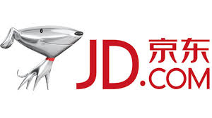 Why Jd Com Has A Very Interesting Chart Setup Going Into