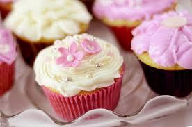 Free Images White Food Cooking Holiday Cupcake Baking