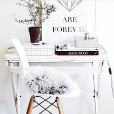 1000 images about decorate home office on pinterest desk office office ideas and home office beautiful home office delight work