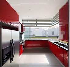 impressive designs red black. IMPRESSIVE DESIGNS RED BLACK AND WHITE BEDROOM IDEAS FOR Impressive Designs Red Black E