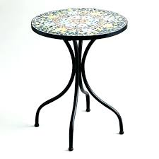 half circle end table half round accent table remarkable half round accent table with small half circle accent table small felt circle table runner