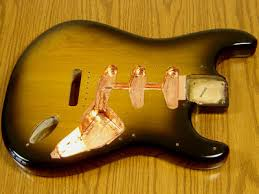 fender eric johnson rw sunburst finish? no, but ~ stratocaster For Eric Johnson Stratocaster Wiring Diagram anyone recently acquiring a new ej rosewood strat yet disappointed that fender doesn't currently offer a burst option with the rw can obtain factory ej eric johnson stratocaster wiring diagram
