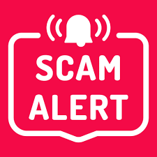 Csupd Warning About Scams Current Colorado University Source State