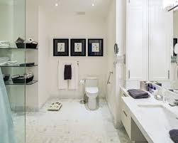 Handicap Accessible Bathroom Designs Classy Decoration Handicap
