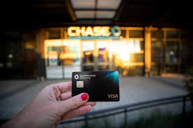 The best military credit cards are the premium luxury travel cards from american express and chase. The Best Chase Credit Cards Of August 2021 100k Bonus