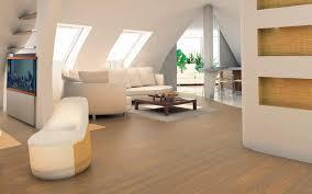 elegant beach themed living room