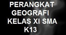 Luas bidang dapat diketahui dengan cara berikut, kecuali … a. Silabus Rpp Prota Prosem Kkm Geografi Kelas Xi Sma K13 Revisi 2020 Kherysuryawan Id