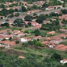 imagem de Tanque do Piauí Piauí n-1