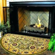 fire resistant rugs flame resistant rug home fire resistant rugs fire resistant hearth rugs uk