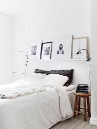 Nordic Bedroom 25 Scandinavian Bedroom Designs To Leave You In Awe Rilane