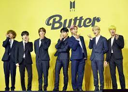 BTS's Enduring Success Is Forcing People To Rethink The Charts