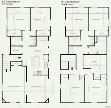 store floor plan design. House Plan Layout Design Or Retail Store Floor Plans Coloring Apple Pinned By Www Modlar Of T