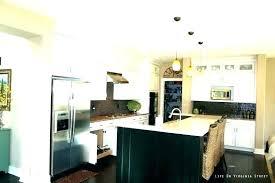 kitchen island track lighting. Lighting Above Kitchen Island Lights Track Over For C