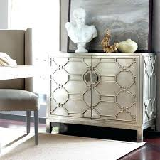 accent cabinet chest accent chest amazing of silver accent cabinet brownstone furniture two door accent chest