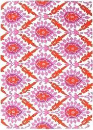 pink and orange rug pink and orange rug pink and orange rug mesmerizing navy and orange