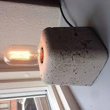 homemade lighting ideas. Lighting Inspiration Medium Size Spanish Wall Sconces New Diy Concrete Lamp Homemade Ideas Wrought Iron