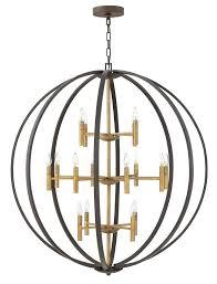 chandeliers 3 tier chandelier lighting light in odeon crystal fringe chrome finish