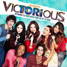 Small Picture 40 best Victorious images on Pinterest Victorious Ariana grande
