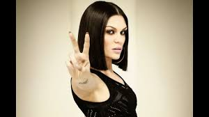 Jessie J Official Uk Singles Chart History 2010 2014