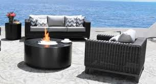 sunset patio furniture collections