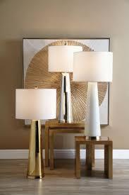 Wand Lampen Für Schlafzimmer Kleine Nachttisch Lampen Tabelle Lampen