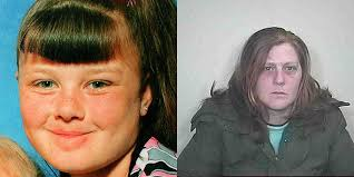 It is no wonder that the case of shannon matthews gripped the nation. Where Is Shannon Matthews Now Revisiting The Abduction Case That Shocked Us All