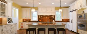 Southern Living Kitchens Kitchen Of Elberton Way A Southern Living House Plan By Mitchell