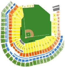 Baltimore Orioles Seating Chart Baltimore Orioles Tickets 34 Hotels Near Oriole Park