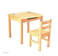 Child Desk Best Desk Chair For Child Desk And Chair For Child