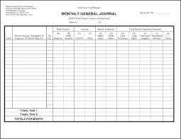 Accounts Receivable Templates Excel Accounting Ledgers Templates Ledger Sheet Template Excel
