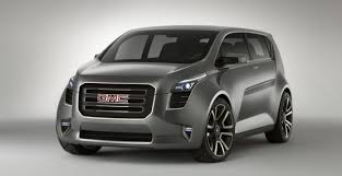 2018 gmc envoy. perfect envoy 2018 gmc granite styling engine release date and price gmc envoy
