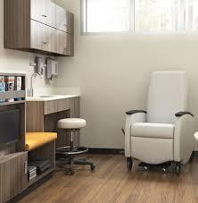 modern office furniture houston minimalist office design. healthcare furniture modern office houston minimalist design i