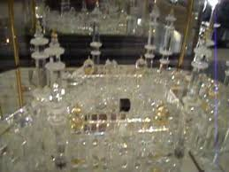 asfour crystal kristal asfour crystal asfour crystal kristal from egypt