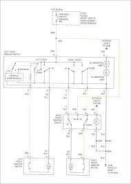 wiring diagram of ford figo wiring diagram for you • towbar wiring diagram ford focus schematic symbols diagram wiring diagram ford focus 2003 turn signals wiring