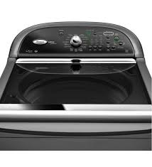 cabrio platinum washer. Delighful Washer Cabrio Platinum Top Load Washer With Sanitize Cycle To Cabrio