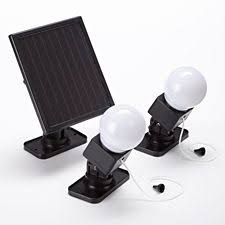 Noma Lights Noma Lights Suppliers And Manufacturers At AlibabacomNoma Solar Lights