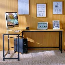 home office table desk. Contemporary Home Home Study Table Modern L Shaped Desk Corner Computer  Workstation Office To Home Office Table Desk