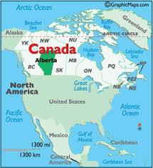 where is edmonton, ab? where is edmonton, ab located in the Maps Edmonton print this map maps edmonton alberta canada