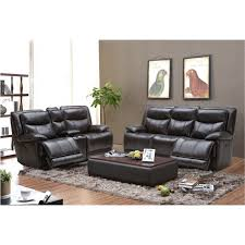 reclining living room furniture sets. Blackberry Leather-Match Power Reclining Living Room Set - K-Motion | RC  Willey Furniture Store Reclining Living Room Furniture Sets