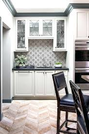 black and white tile kitchen backsplash black and white mosaic kitchen tiles kitchen backsplash white tile black and