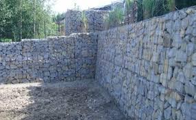 Small Picture Rock Wall Design Design Ideas